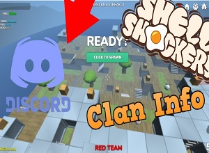 Photo of What Are ShellShock.io Clans?