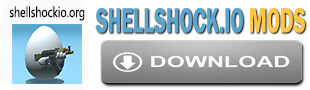 shellshock.io mods